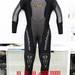 ウエットスーツの役割は?真夏でも伊豆の海では、寒さを感じることも!
