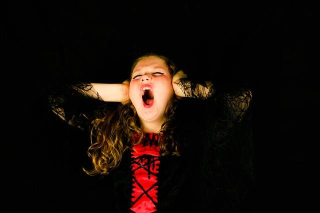 Free photo: Scream, Child, Girl, People, Kid - Free Image on Pixabay - 1819736 (4856)