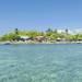 セブ島留学中の息抜き。週末リゾートで気分をリセット(セブ島留学のススメ第2回)