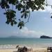 密林に癒やされるマレーシアの離島ランカウイ島へ