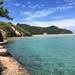 神々が宿るパワースポット「壱岐島」で海と美食に癒やされる旅