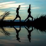 ビジネスパーソンのための健康・美容・トレーニング