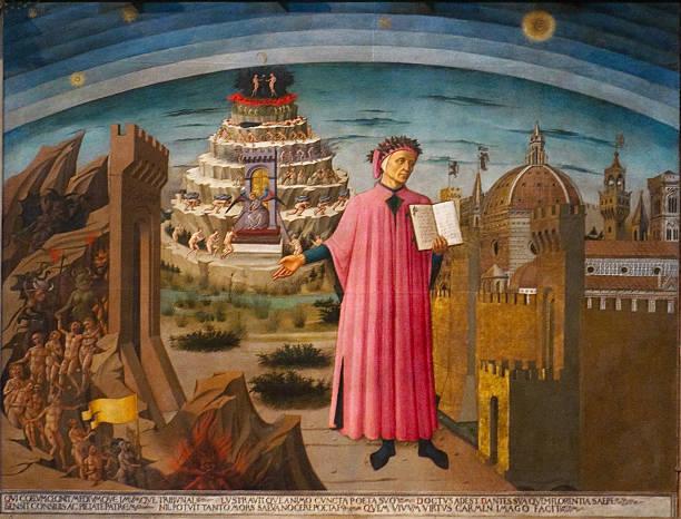 thinkstock (14702)