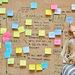 クリエイティブな人は「編集」している|新しい価値を見つけ出す方法