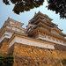死ぬまでに行きたい世界遺産|平和のシンボル ~ 兵庫県「姫路城」