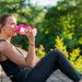 もう迷わない!プロテインの効果的な飲み方|種類や量、タイミングは?