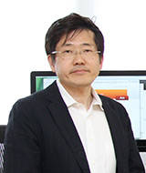 磯崎 哲也さん 公認会計士・税理士・システム監査技術者