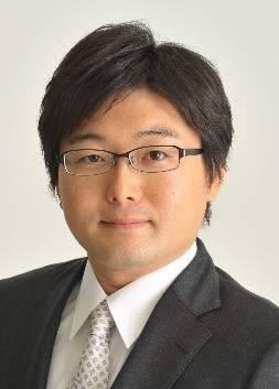 岸 泰裕 金融工学MBA、大学非常勤講師