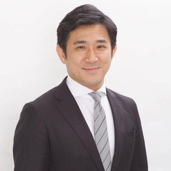 渋谷 豊 ファイナンシャルアカデミーグループ総合研究所(FAG総研) 代表