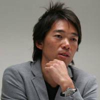 一般財団法人ジャスト・ギビング・ジャパン 代表理事 湯本 優さん