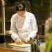 「みんなを笑顔にする料理を作りたい」人気フレンチビストロのシェフの熱い思いとは(秋元さくら)