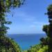 島そのものが聖地。神々が宿る神秘の離島、久高島