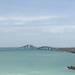 宮古島〜日本とは思えない絶景に息を飲み、心洗われる