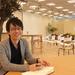 「実行」こそアート。NewsPicks編集者 野村高文氏が運営する「既存の組織を超えて実行力を高めるコミュニティ」