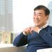 〈澤田秀雄〉留学中に世界50カ国を旅行。旅費のために始めたビジネスがH.I.S.創業の原点に