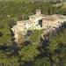 中世イタリアのお城でバカンスを!城や修道院を改装したホテル&レストラン