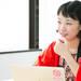 お祭りで日本を元気に、元美大生が挑む地方創生とは〈加藤優子〉