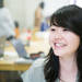 学生時代に起業したグルメアプリ事業、利益を上げながら社会貢献するワケ〈城宝薫〉