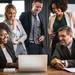 成功者のマインドが学べる!ビジネスに活かせる論語の成功哲学