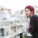 〈高木琢也|OCEAN TOKYO代表〉インタビュー/聞いて学ぶ。