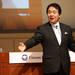 【特別講演】竹中平蔵と考える私たちのお金の未来
