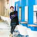 〈高木琢也|OCEAN TOKYO代表〉インタビュー/買って学ぶ