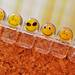人間関係のストレスが改善される感情コントロール術
