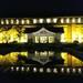 雨の日におすすめ!じっくり楽しめる豪華な「美術館・博物館」5選