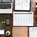 Googleカレンダー徹底活用ルール|仕事のミスを減らし効率化できる