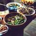 今注目の「食育」に関する資格9つ!自分に合った資格の選び方