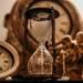 時間に追われるを改善!締め切りを視覚的に把握できるツール