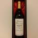 ソムリエが教える「ワインの贈り物」の選び方|相手・お祝い別に解説