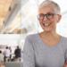 【40~50代の働く女性限定】女性の定年後を全員で考える! 『オンナの定活セミナー』初開催
