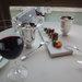 ソムリエが教えるワインの産地別の特徴・よく合う食事