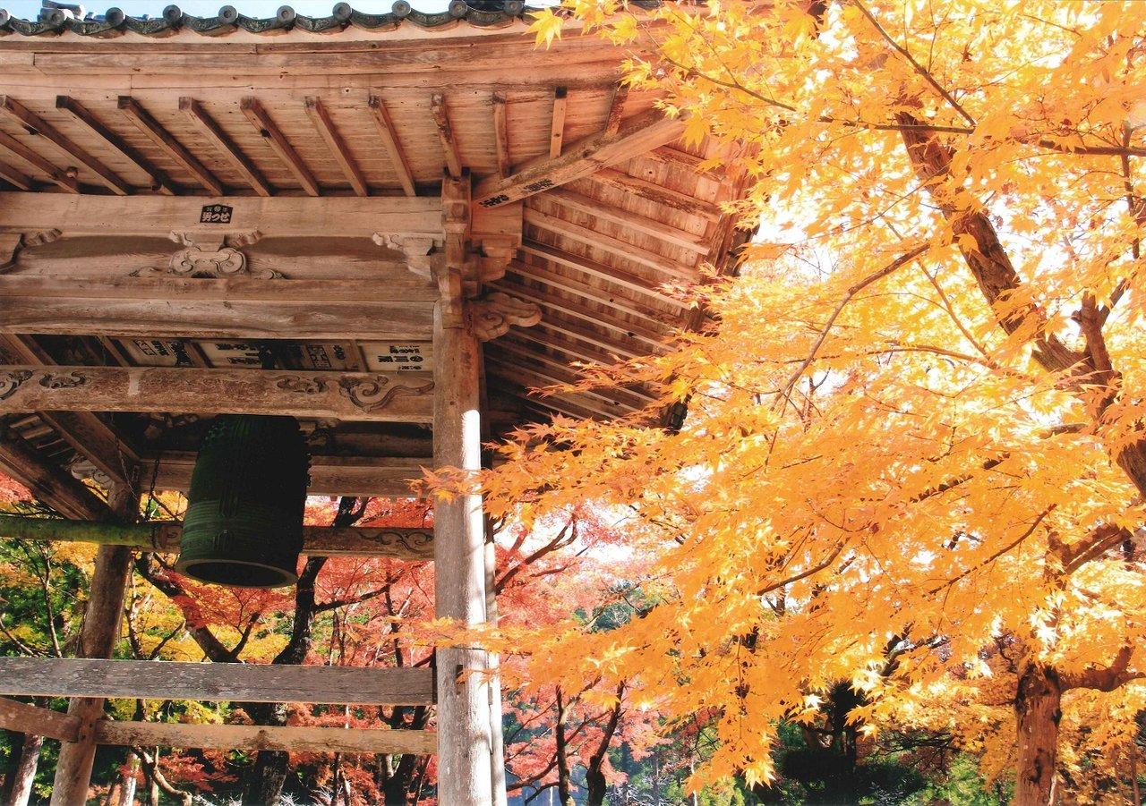 静岡県 森町 「遠州の小京都」