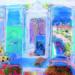 """美術展でリフレッシュ。ラウル・デュフィ展で""""joie de vivre~生きるよろこび~""""を感じて"""