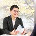 26歳でブロックチェーンの教科書を執筆したエンジニア<赤澤直樹>