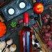 変わる世界のワイン生産、ヨーロッパ以外の「ワイン新興国」は?日本も急追中