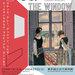 日常が新しく見えてくる――『窓』をめぐるアートで感性リフレッシュ