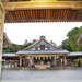 死ぬまでに行きたい世界遺産|神宿る島 ~ 福岡県「宗像市」