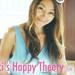 MAKI's Happy Theory for business person〜ハワイのマキさんのハッピーマネジメント論