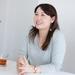 会社でできないことは課外活動で学び取る。「オンラインサロンで運営を学び起業」柴山由香さんインタビュー