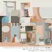 近代建築の巨匠ル・コルビュジエの思想を絵画で体感する【アート研修】
