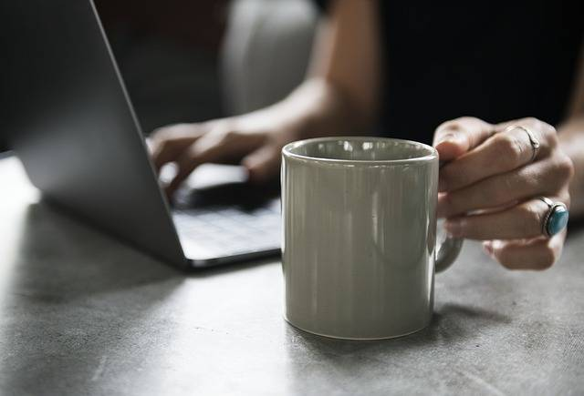Beverage Cafe Coffee · Free photo on Pixabay (21786)