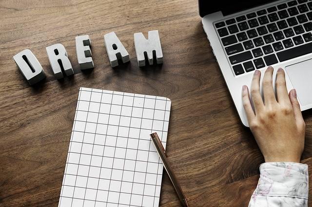 Paper Business Achievement - Free photo on Pixabay (46606)