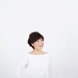 須藤 昌子