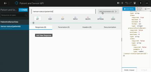 ▲Anypoint Platform「Design C...