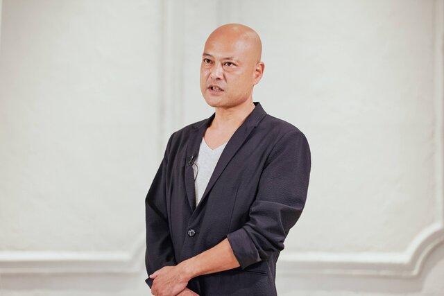 株式会社カインズ デジタル戦略本部 本部長 池照直樹氏