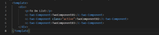 ・oneComponent.html