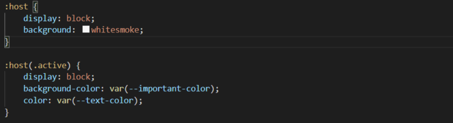 ・twoComponent.Css